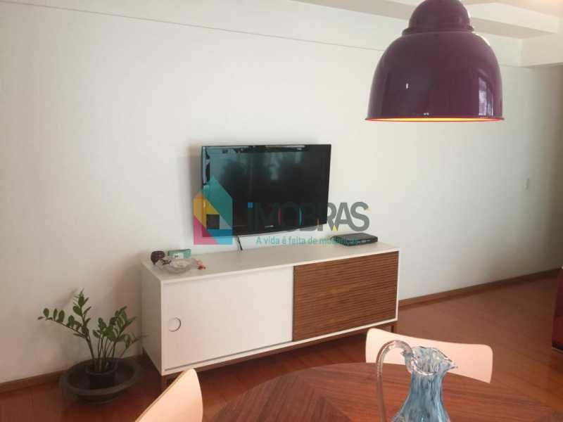 242ec6db-8a5f-4b26-9bf1-065981 - Apartamento Jardim Botânico, IMOBRAS RJ,Rio de Janeiro, RJ À Venda, 2 Quartos, 85m² - BOAP20711 - 7