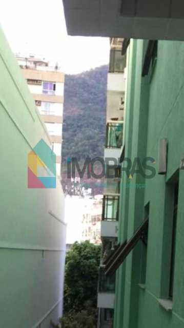 514f7991-be4c-4d37-9a7e-7f8578 - Apartamento Jardim Botânico, IMOBRAS RJ,Rio de Janeiro, RJ À Venda, 2 Quartos, 85m² - BOAP20711 - 19