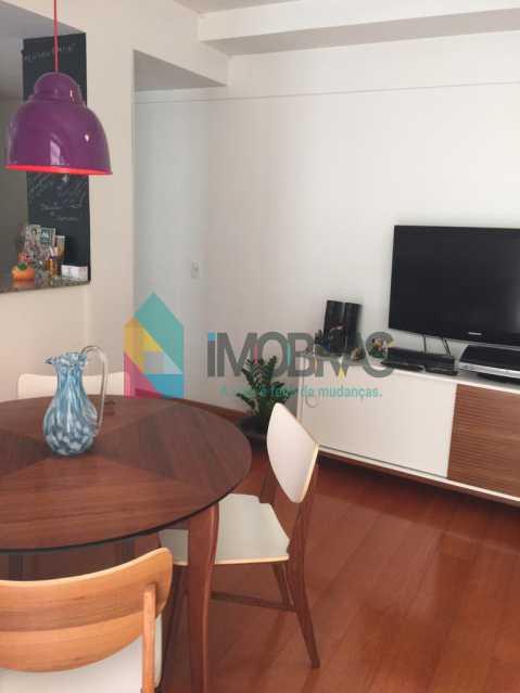 a63bcaec-43c0-4967-99c1-ea75a2 - Apartamento Jardim Botânico, IMOBRAS RJ,Rio de Janeiro, RJ À Venda, 2 Quartos, 85m² - BOAP20711 - 6
