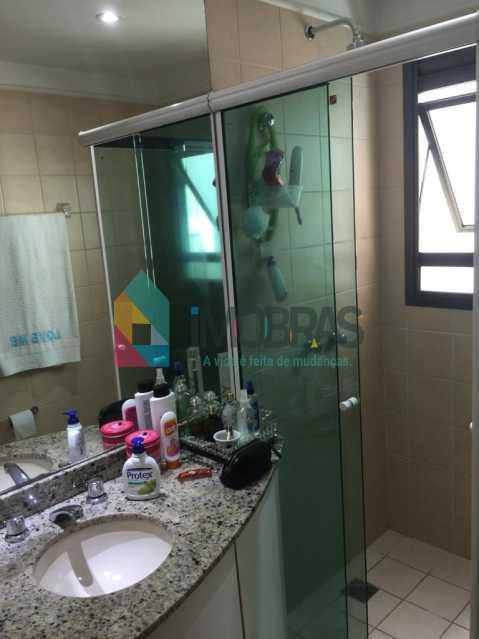 b5a49e71-07b3-4912-a61a-c37cc9 - Apartamento Jardim Botânico, IMOBRAS RJ,Rio de Janeiro, RJ À Venda, 2 Quartos, 85m² - BOAP20711 - 21