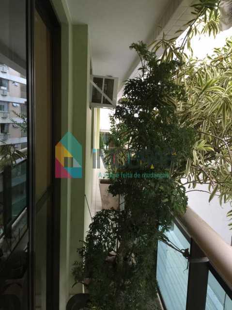 df5f67b7-d015-4bef-b2bf-17bf99 - Apartamento Jardim Botânico, IMOBRAS RJ,Rio de Janeiro, RJ À Venda, 2 Quartos, 85m² - BOAP20711 - 14