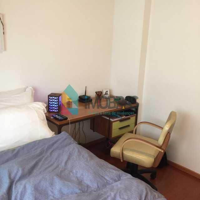 f84026ea-af8b-4338-8ec1-3f6cf7 - Apartamento Jardim Botânico, IMOBRAS RJ,Rio de Janeiro, RJ À Venda, 2 Quartos, 85m² - BOAP20711 - 12
