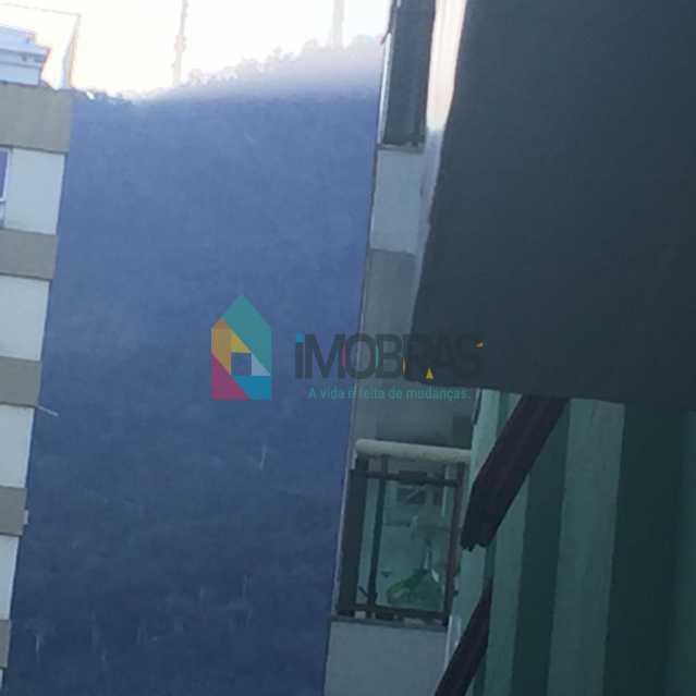 fc672a5b-b350-42a4-891c-fe0142 - Apartamento Jardim Botânico, IMOBRAS RJ,Rio de Janeiro, RJ À Venda, 2 Quartos, 85m² - BOAP20711 - 18