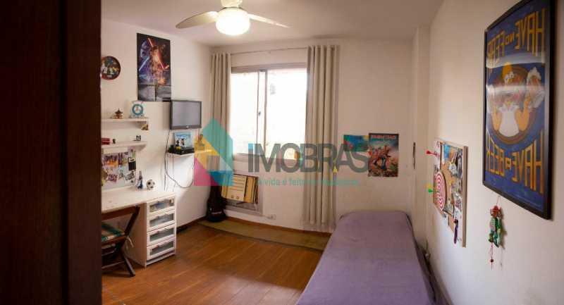 7-7. - Apartamento 2 quartos à venda Lagoa, IMOBRAS RJ - R$ 1.850.000 - BOAP20715 - 14