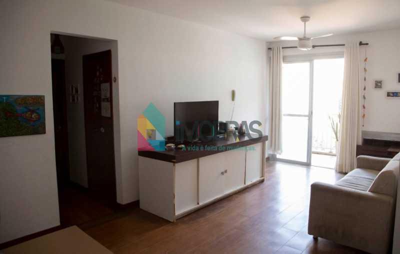 8-8. - Apartamento 2 quartos à venda Lagoa, IMOBRAS RJ - R$ 1.850.000 - BOAP20715 - 15