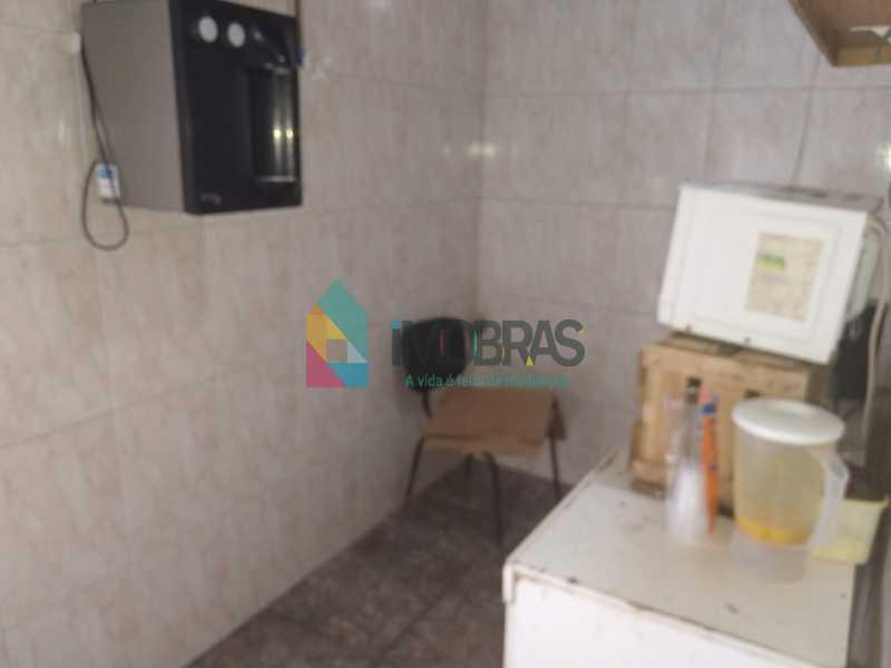 IMG_20190708_113618535 - ALUGO LOJÃO DE RUA EM COPACABANA, SÃO 2 LOJAS JUNTAS SOMANDO 300 METROS!!, - CPLJ00096 - 9