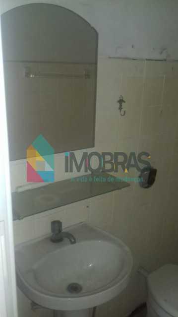 6bd6600c-e863-467a-aaeb-13bdf7 - Apartamento 1 quarto à venda Santa Teresa, Rio de Janeiro - R$ 320.000 - BOAP10415 - 15