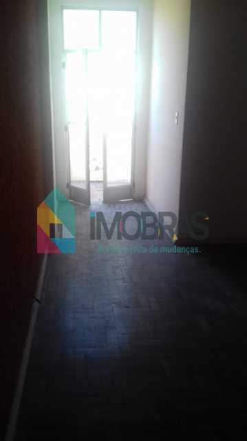 19d17dbd-fcf0-491c-8ecd-35f267 - Apartamento 1 quarto à venda Santa Teresa, Rio de Janeiro - R$ 320.000 - BOAP10415 - 3