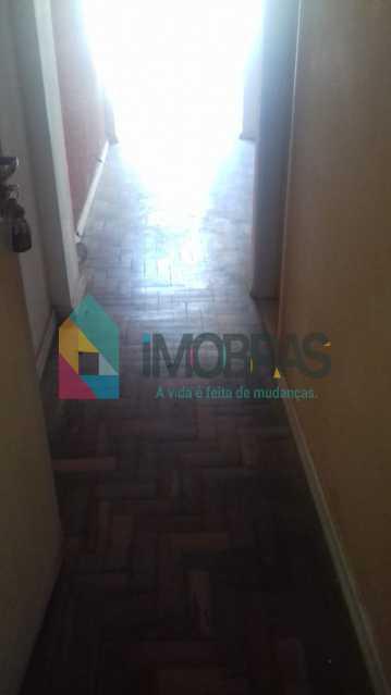 157e4957-b34c-4036-9fee-56f969 - Apartamento 1 quarto à venda Santa Teresa, Rio de Janeiro - R$ 320.000 - BOAP10415 - 5