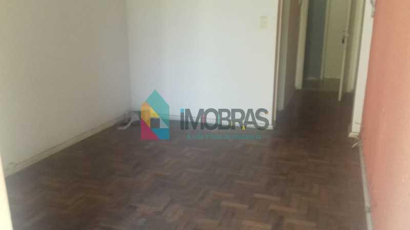 376df24e-907d-4fb6-889d-12c570 - Apartamento 1 quarto à venda Santa Teresa, Rio de Janeiro - R$ 320.000 - BOAP10415 - 4