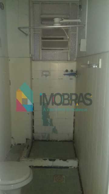 621f64de-a43f-4718-b7a8-c855fe - Apartamento 1 quarto à venda Santa Teresa, Rio de Janeiro - R$ 320.000 - BOAP10415 - 16