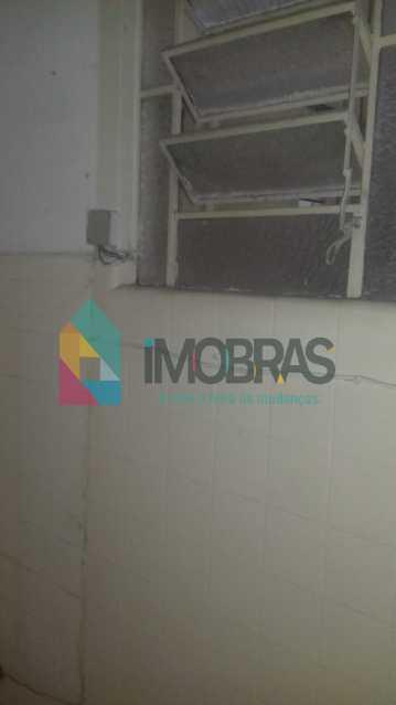 1452dca2-0bad-409d-a0c6-e5a32b - Apartamento 1 quarto à venda Santa Teresa, Rio de Janeiro - R$ 320.000 - BOAP10415 - 17