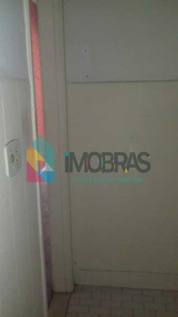 4708f7ed-37f1-47de-a09e-e3394f - Apartamento 1 quarto à venda Santa Teresa, Rio de Janeiro - R$ 320.000 - BOAP10415 - 14