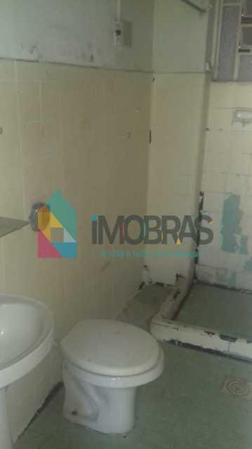 9703beaf-c0e3-4468-85b5-35fa43 - Apartamento 1 quarto à venda Santa Teresa, Rio de Janeiro - R$ 320.000 - BOAP10415 - 18