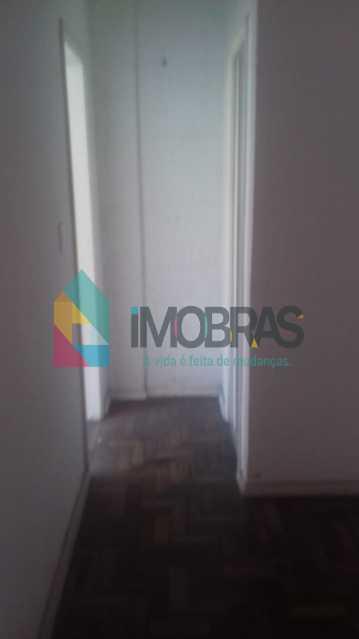 7272623e-2250-4317-8b3c-55bea2 - Apartamento 1 quarto à venda Santa Teresa, Rio de Janeiro - R$ 320.000 - BOAP10415 - 6