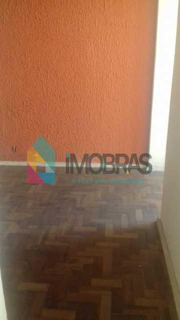 ca0d302e-84be-4f3c-bf60-d7a475 - Apartamento 1 quarto à venda Santa Teresa, Rio de Janeiro - R$ 320.000 - BOAP10415 - 8