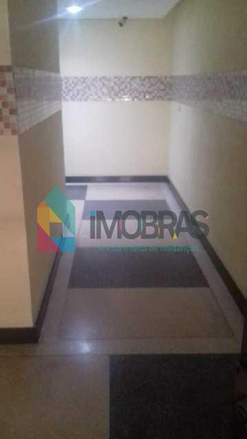 cdbe7b6f-feb2-4ac9-93be-7d7197 - Apartamento 1 quarto à venda Santa Teresa, Rio de Janeiro - R$ 320.000 - BOAP10415 - 7
