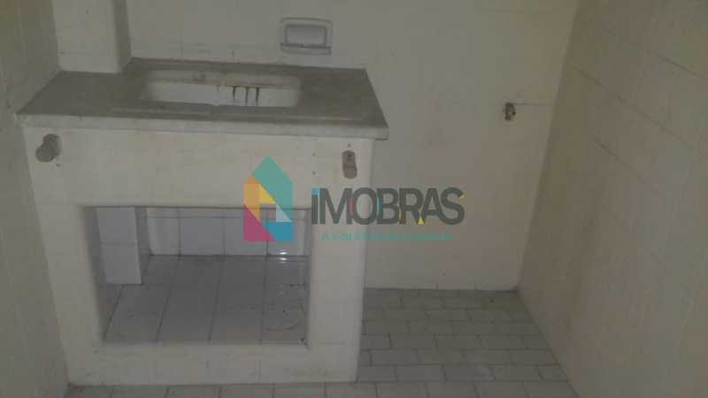 d500ed0c-97f3-433f-a547-f7c7b2 - Apartamento 1 quarto à venda Santa Teresa, Rio de Janeiro - R$ 320.000 - BOAP10415 - 11