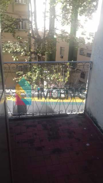 e4ac20a9-432c-4fb0-8dea-acd600 - Apartamento 1 quarto à venda Santa Teresa, Rio de Janeiro - R$ 320.000 - BOAP10415 - 1