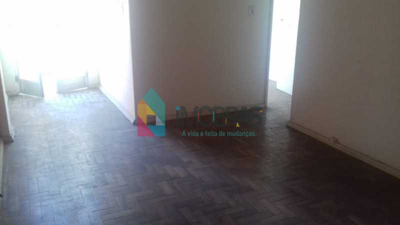 e8208238-eb7e-4e46-b64c-c67fd2 - Apartamento 1 quarto à venda Santa Teresa, Rio de Janeiro - R$ 320.000 - BOAP10415 - 10