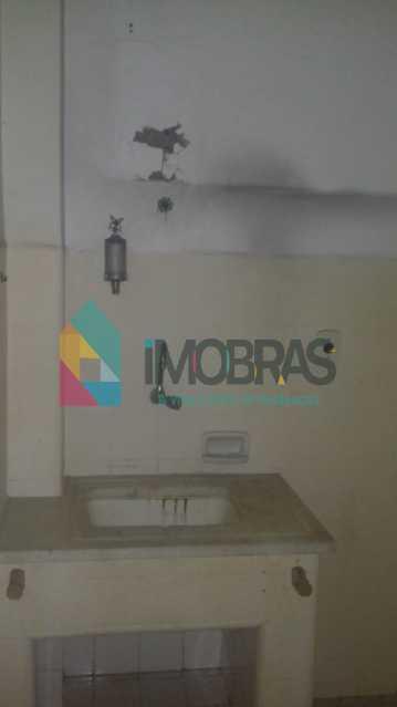 ec460170-c1c6-4743-aa85-31796b - Apartamento 1 quarto à venda Santa Teresa, Rio de Janeiro - R$ 320.000 - BOAP10415 - 12