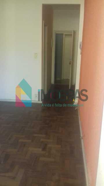 f189e660-6973-47ab-b2d2-9f2ffe - Apartamento 1 quarto à venda Santa Teresa, Rio de Janeiro - R$ 320.000 - BOAP10415 - 9