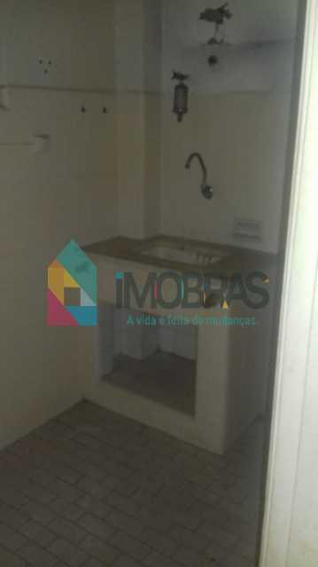 fc7d46bc-6c47-43a2-b493-dc03c1 - Apartamento 1 quarto à venda Santa Teresa, Rio de Janeiro - R$ 320.000 - BOAP10415 - 13