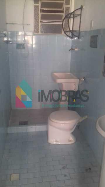 03ee09fa-c992-4a52-8f4c-67f254 - Apartamento 1 quarto à venda Santa Teresa, Rio de Janeiro - R$ 480.000 - BOAP10416 - 22