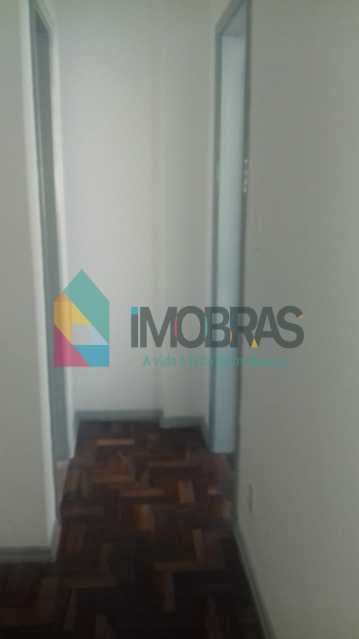 5b07c914-8d36-44f3-8c21-c8bc3f - Apartamento 1 quarto à venda Santa Teresa, Rio de Janeiro - R$ 480.000 - BOAP10416 - 3
