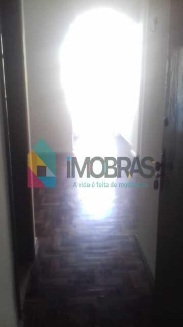 5b83a97d-9046-4be6-a1a1-a0f2fa - Apartamento 1 quarto à venda Santa Teresa, Rio de Janeiro - R$ 480.000 - BOAP10416 - 6