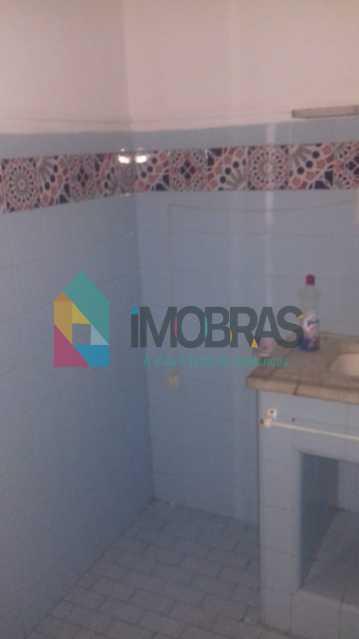 5fede17a-aa88-4249-b84f-b6ba12 - Apartamento 1 quarto à venda Santa Teresa, Rio de Janeiro - R$ 480.000 - BOAP10416 - 18