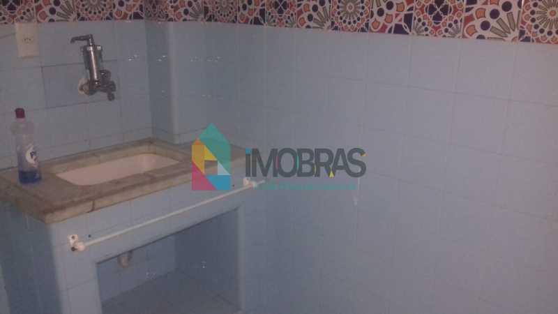 7ad38aa1-abfc-4649-8039-162885 - Apartamento 1 quarto à venda Santa Teresa, Rio de Janeiro - R$ 480.000 - BOAP10416 - 20