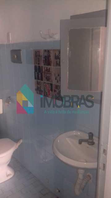 8bc60d63-c58a-46df-9bda-b7ad65 - Apartamento 1 quarto à venda Santa Teresa, Rio de Janeiro - R$ 480.000 - BOAP10416 - 23