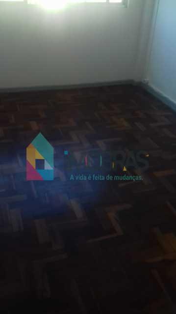 41a71728-e1d2-43b2-abe7-475ef6 - Apartamento 1 quarto à venda Santa Teresa, Rio de Janeiro - R$ 480.000 - BOAP10416 - 5