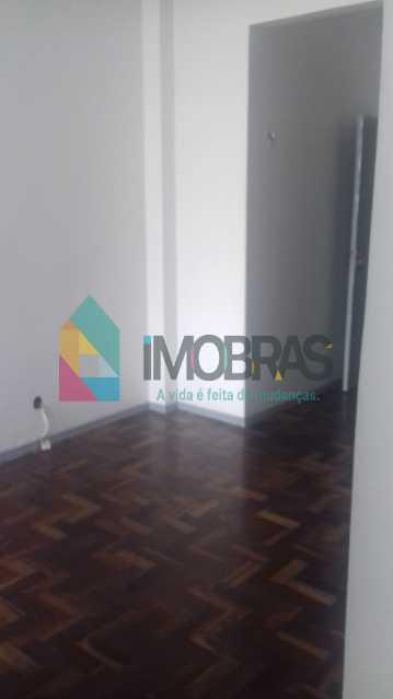 564d46d3-56b2-4e02-b163-1e5bd6 - Apartamento 1 quarto à venda Santa Teresa, Rio de Janeiro - R$ 480.000 - BOAP10416 - 1