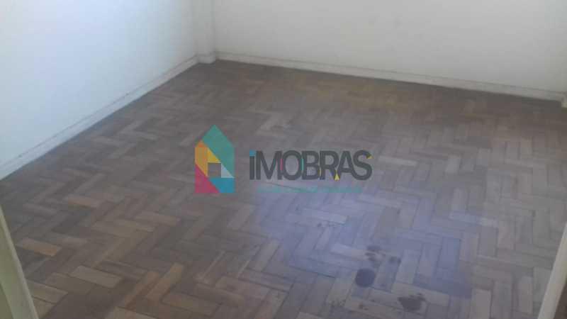 779b905c-592b-4b9e-b25f-4860d2 - Apartamento 1 quarto à venda Santa Teresa, Rio de Janeiro - R$ 480.000 - BOAP10416 - 13
