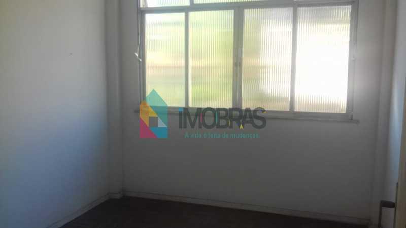 876fa1ba-327c-46e8-9952-41aac0 - Apartamento 1 quarto à venda Santa Teresa, Rio de Janeiro - R$ 480.000 - BOAP10416 - 12