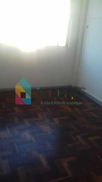 4020a935-296c-40be-9a46-35c20f - Apartamento 1 quarto à venda Santa Teresa, Rio de Janeiro - R$ 480.000 - BOAP10416 - 8
