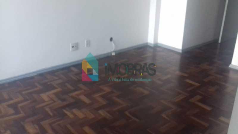 5660352d-dacb-48e3-94e5-d4d244 - Apartamento 1 quarto à venda Santa Teresa, Rio de Janeiro - R$ 480.000 - BOAP10416 - 9