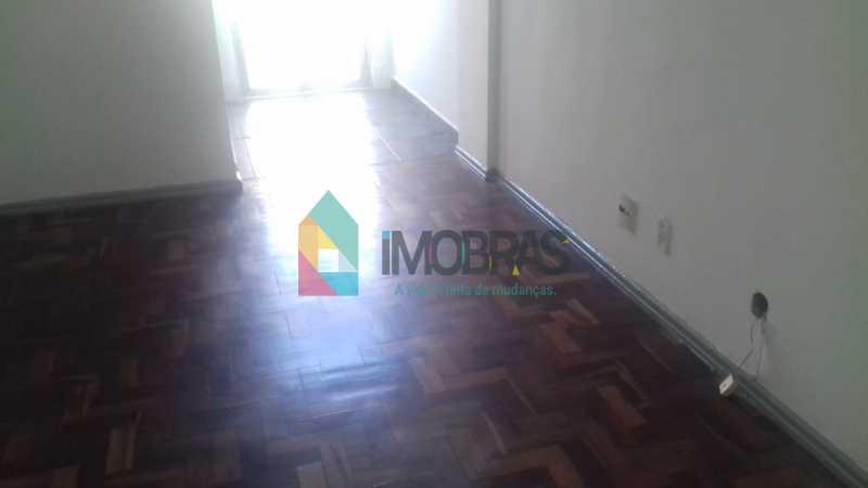 b8d22e41-54de-4a46-91b1-1ee594 - Apartamento 1 quarto à venda Santa Teresa, Rio de Janeiro - R$ 480.000 - BOAP10416 - 7