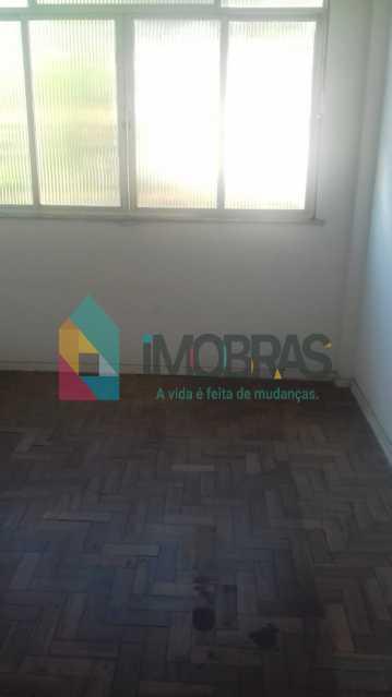 b56018cd-3a57-4080-b172-e40277 - Apartamento 1 quarto à venda Santa Teresa, Rio de Janeiro - R$ 480.000 - BOAP10416 - 11
