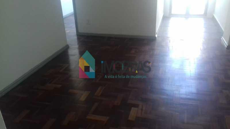cf5f579d-c3fc-48e3-8efe-50ca8a - Apartamento 1 quarto à venda Santa Teresa, Rio de Janeiro - R$ 480.000 - BOAP10416 - 14