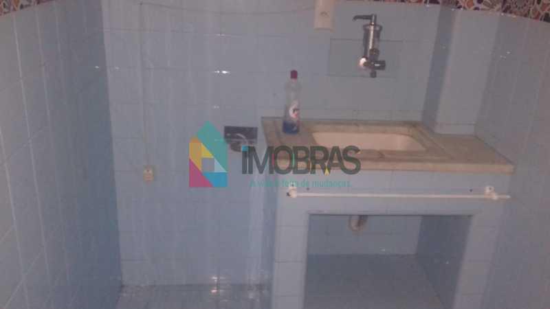d5ffdda3-c26f-4693-9238-8bc5ea - Apartamento 1 quarto à venda Santa Teresa, Rio de Janeiro - R$ 480.000 - BOAP10416 - 21