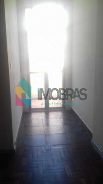 d59b59cc-a92a-4f5b-9a87-8f503a - Apartamento 1 quarto à venda Santa Teresa, Rio de Janeiro - R$ 480.000 - BOAP10416 - 15