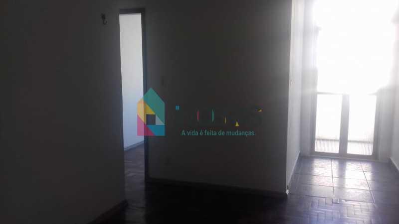 d77e43b7-5cc9-4bb3-8df0-b848af - Apartamento 1 quarto à venda Santa Teresa, Rio de Janeiro - R$ 480.000 - BOAP10416 - 16