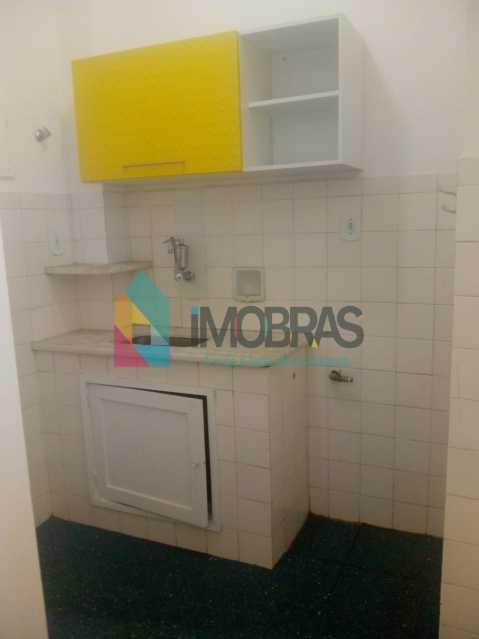 3e00b422-6be8-4c0c-902b-ab89b5 - Apartamento 1 quarto à venda Flamengo, IMOBRAS RJ - R$ 630.000 - BOAP10417 - 7