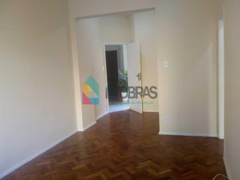 5f7b6dff-a0c8-41b8-8b08-643a68 - Apartamento 1 quarto à venda Flamengo, IMOBRAS RJ - R$ 630.000 - BOAP10417 - 4