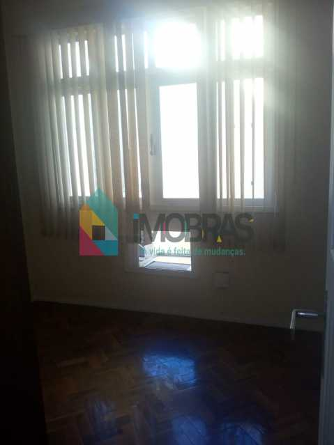 70fbcc22-c40e-4f7c-8d85-0ceb9d - Apartamento 1 quarto à venda Flamengo, IMOBRAS RJ - R$ 630.000 - BOAP10417 - 10