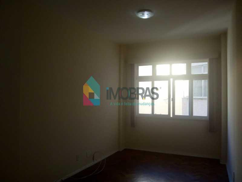 71bc8f16-6d9d-4494-ad26-781e98 - Apartamento 1 quarto à venda Flamengo, IMOBRAS RJ - R$ 630.000 - BOAP10417 - 5