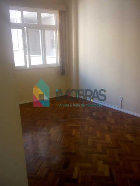 3627afcf-2774-46b6-b013-57fd0f - Apartamento 1 quarto à venda Flamengo, IMOBRAS RJ - R$ 630.000 - BOAP10417 - 6